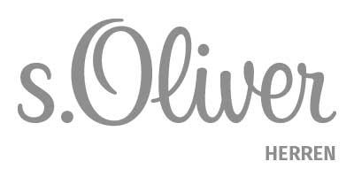 St-Olliver-Herren